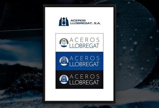 Rediseño de logotipo existente y actualización de logo
