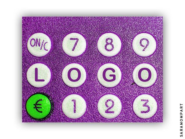 Precios de diseño de logotipo.