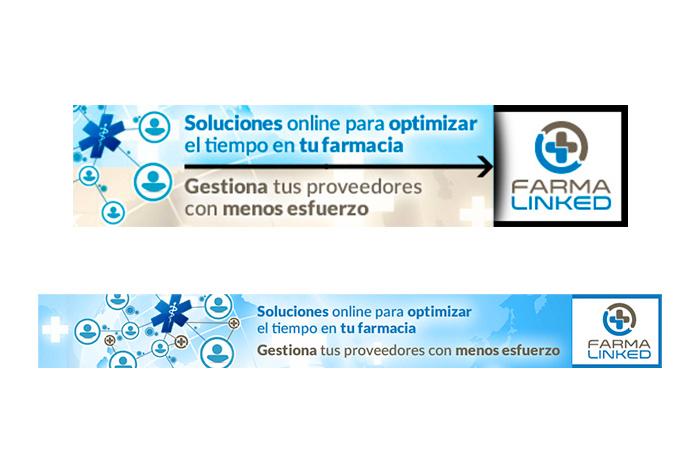 Diseño de banners anuncios web