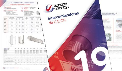 Catálogos industriales para empresas y fábricas