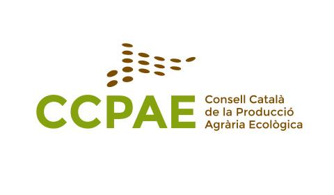 Diseño de logotipo para CCPAE