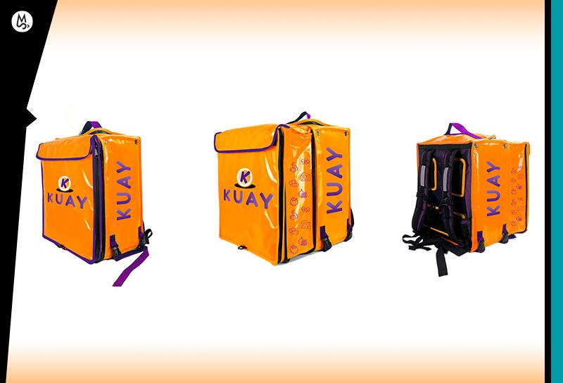 diseno-bolsas-termicas-para-reparto-a-domicilio