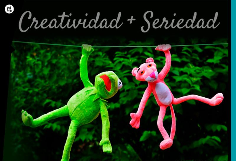 dualidad-disenadores-graficos-creatividad-seriedad