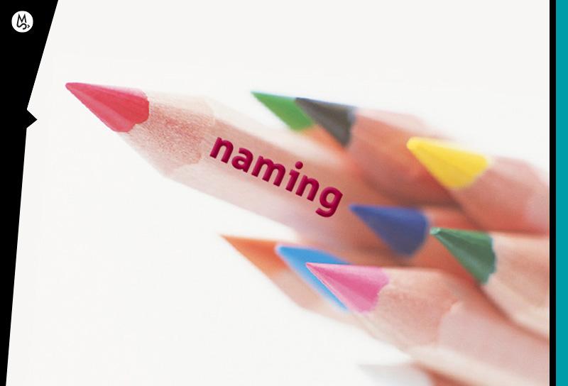 ¿Qué nombre o marca poner a tu empresa o negocio? Es un análisis importante y difícil de analizar cuando se crea una empresa. Antes de encargar el diseño de logotipo existen factores esenciales por valorar.