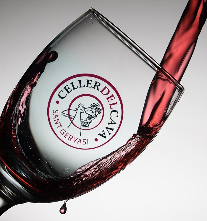 14-logotipo-empresa-vinos-cavas-tienda-barcelona
