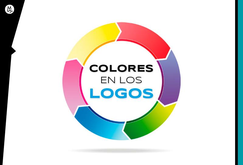 colores-diseno-de-logotipo-son-importantes